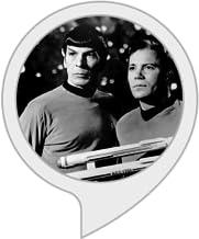 Star Trek quotes original series