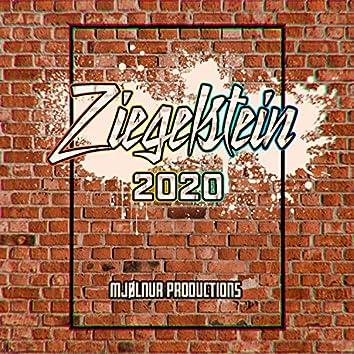 Ziegelstein 2020