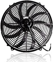 hayden 14 electric fan