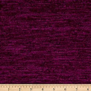 Telio Topaz Hatchi Stretch Knit Fuchsia, Fabric by the Yard