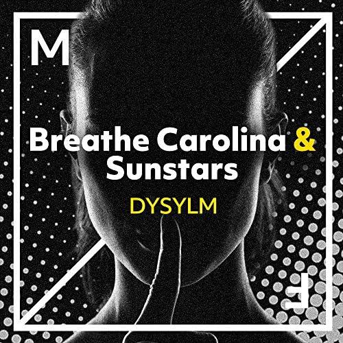 Breathe Carolina & Sunstars
