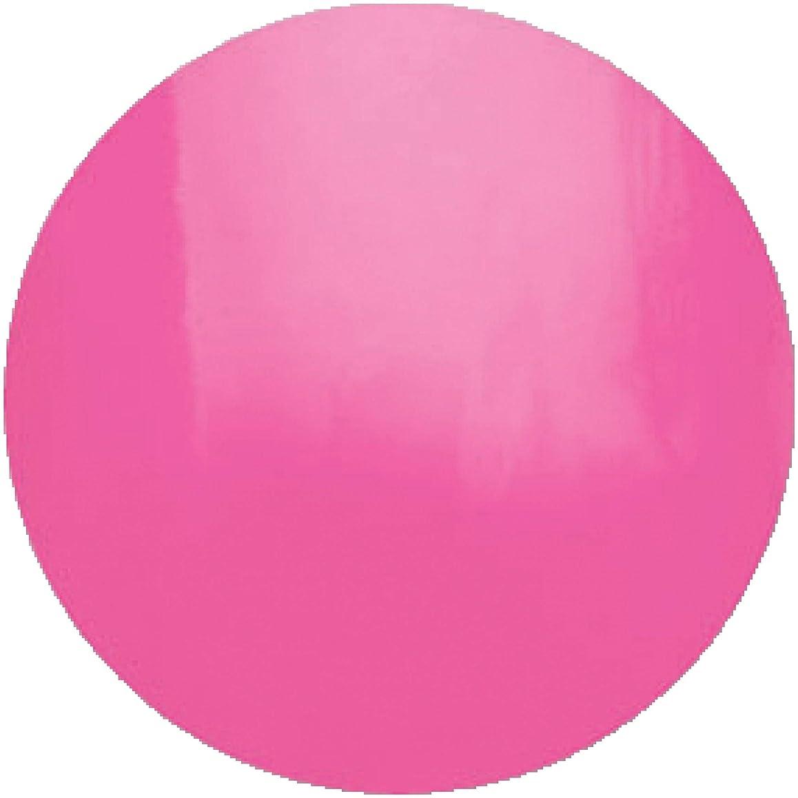 現金手錠アルカイックEntity One Color Couture Gel Polish - Mini Skirt Maroon - 0.5oz / 15ml