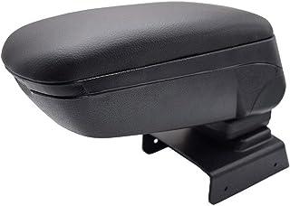 Auto Box bracciolo for Opel Astra H 2004-2014 archivio centrale scorrevole Contenuti principali Accessori for il bagagliaio