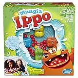 Hasbro Gaming - Mangia Ippo (Gioco in Scatola), 98936456...