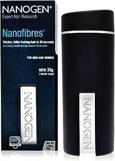 Nanogen Nanofibres 30 gm