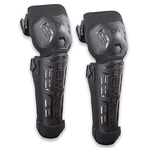 Mountain Bike Knee Pads Amazon Com