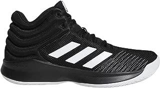 Best adidas pro spark 2018 men's basketball shoes Reviews