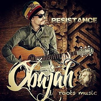 Résistance (Roots Music)