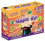 Science4you Magic Kit