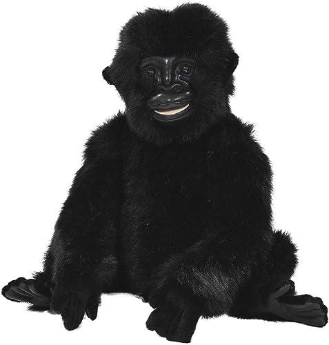 Hansa Animal Peluche Gorille 45 cmh