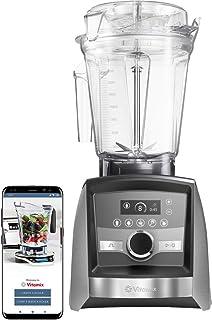 Amazon.es: Vitamix - Robots de cocina y minipicadoras / Batidoras ...