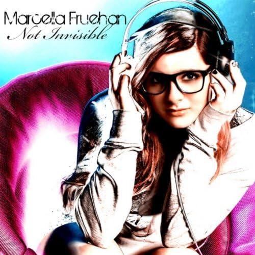 Marcella Fruehan