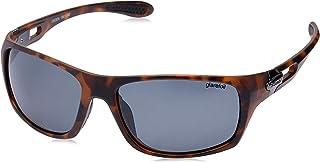 Glarefoil Men'S Ebden Sunglasses, Matte Tort