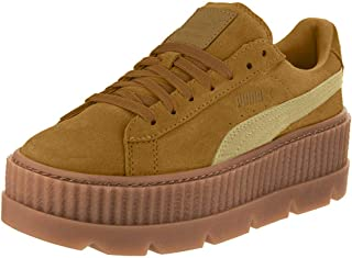 PUMA Women's Fenty x Surf Creeper Sneakers