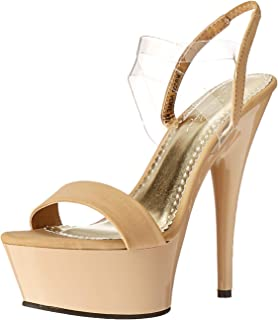 Best pageant shoes for womens Reviews