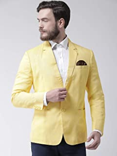 4481d8b4452a Amazon.in: 50% Off or more - Suits & Blazers / Men: Clothing ...