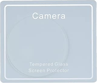 Tempered Glass Back Camera Lens Protector for Xiaomi Poco X2 Pro - Clear