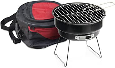 Best kingsford charcoal grill price Reviews