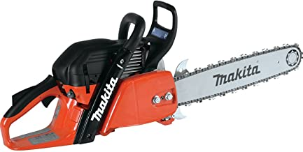 Best makita 20 chainsaw Reviews