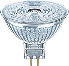 osram led mr16 gu5 3
