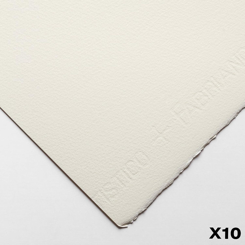 Fabriano   Artistico Artistico Artistico   300gsm   22x30in   10 Sheets   Traditional   Not B074TGQ16M  | Leicht zu reinigende Oberfläche  cf5958