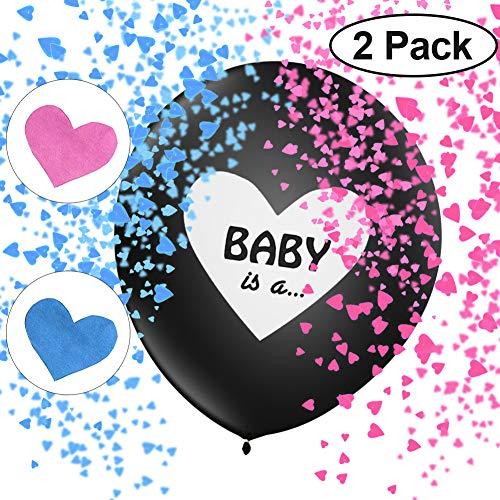 Sunshine smile Boy Or Girl Ballon, Baby Dusche Girlande Dekoration, Geschlecht Offenbaren Party, Luftballons Mädchen Oder Jungen, Baby Shower Party Dekorationen