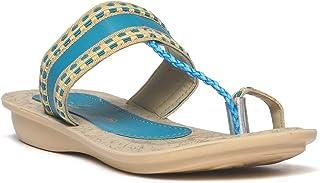 PARAGON Women's Fashion Sandal