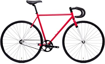 Best state bicycle co abacabb 2.0 Reviews