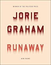 Runaway: New Poems