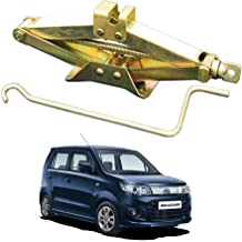 Generic Car Scissor Jack for WagonR Car
