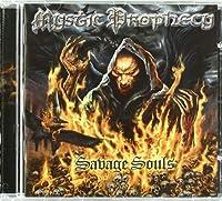 Savage Souls