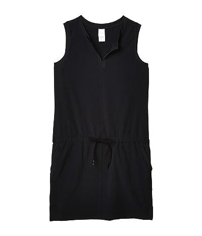 Lole Marina Dress (Black) Women