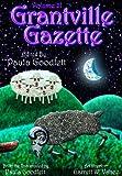 Grantville Gazette Volume 21