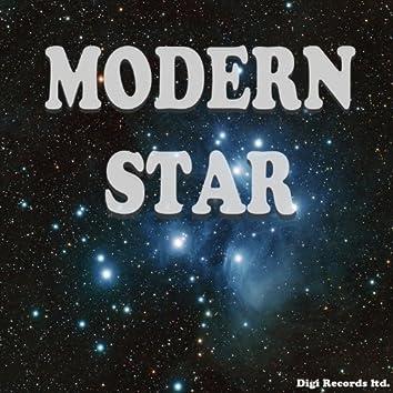 Modern Star (Electro Vocal Mix)
