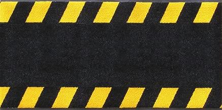 クリーンテックス・ジャパン(Kleen-Tex) ケーブル保護マット 50×100cm AY00001