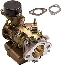 Best carburetor oil channels Reviews