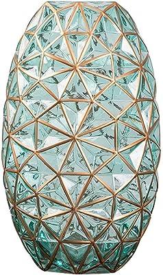 Alessi Palla di Fidanzamento Adorno One Size Porcelana Multicolor