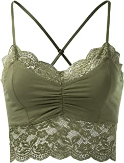 1023648061b7e3 Amazon.com  Greens - Bustiers   Corsets   Lingerie  Clothing