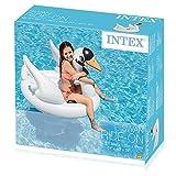 Schwimmtier – Intex – 56287 - 3