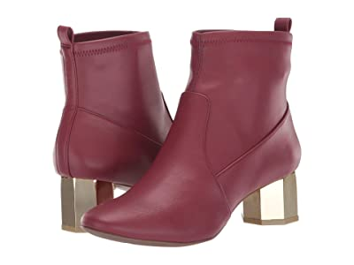 Katy Perry The Daina (Mulberry Stretch) Women