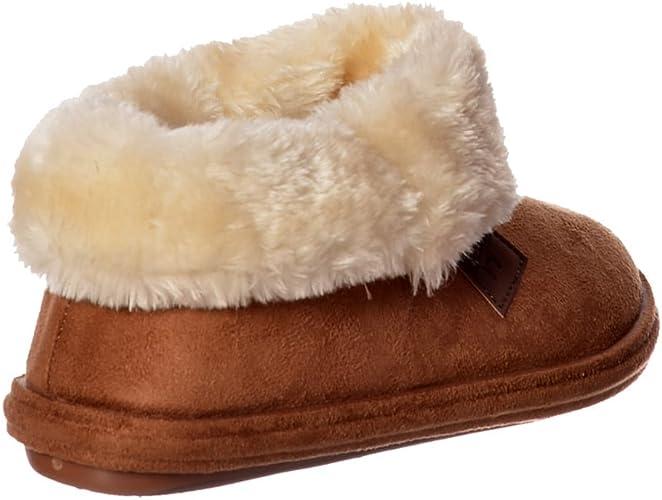 Jo \u0026 Joe Chiltern Fur Lined Fur Collar