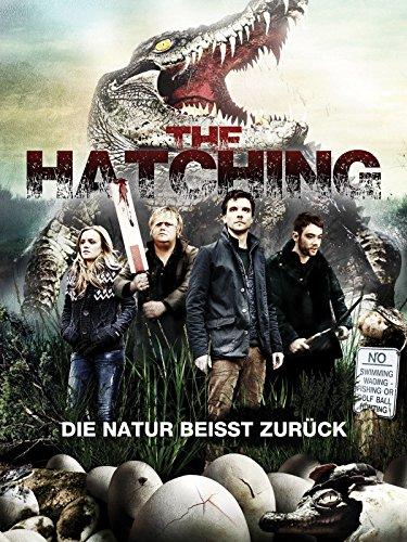 The Hatching: Die Natur beißt zurück