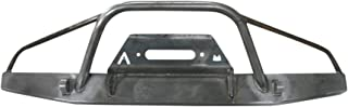 Best bronco 2 off road bumpers Reviews