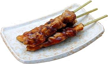 炭火焼鳥ジャンボもも串 焼き鳥 業務用 調理済み レンジ調理 冷凍 30本入り