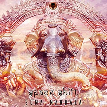 Soma Mandala