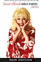 Stephen Miller: Dolly Parton - Smart Blonde (Updated Edition)