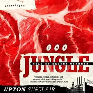 Best jungle book online free watch Reviews