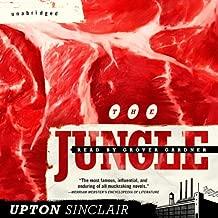 urban jungle hours