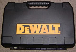 Best dewalt oscillating tool hard case Reviews
