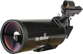 skywatcher 90